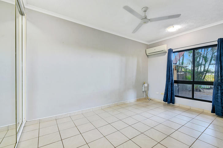 4/44 Bayview Boulevard, Bayview 0820, NT Townhouse Photo