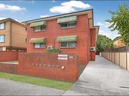 8/66 Denman Avenue, Wiley Park 2195, NSW Unit Photo