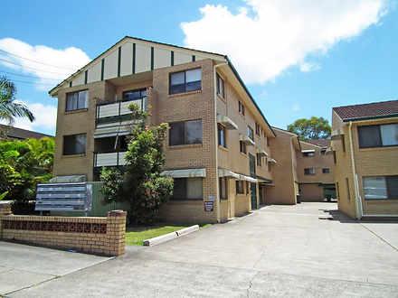 18/473 Hamilton Road, Chermside 4032, QLD Unit Photo
