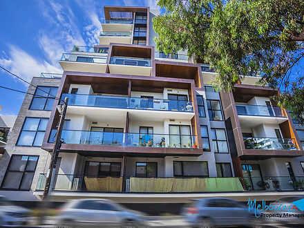 G11/8 Garfield Street, Richmond 3121, VIC Apartment Photo