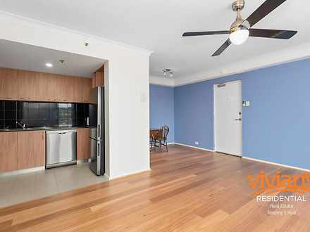 46/10 Wellington Street, Mosman Park 6012, WA Apartment Photo