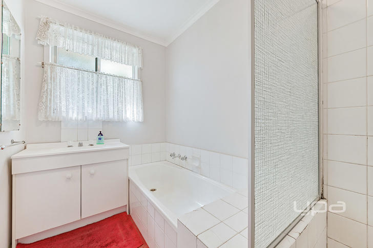 31 Katunga Crescent, Broadmeadows 3047, VIC House Photo