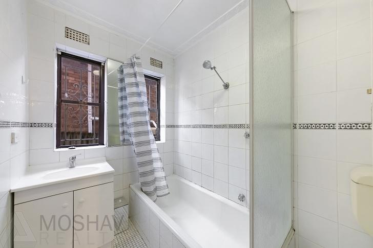 3/130 Old South Head Road, Bellevue Hill 2023, NSW Apartment Photo