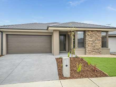 58 Grevillea Drive, Mount Duneed 3217, VIC House Photo