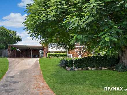 33 Pennant Street, Jamboree Heights 4074, QLD House Photo