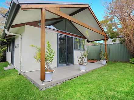 4A Frenchs Forest East Road, Frenchs Forest 2086, NSW House Photo