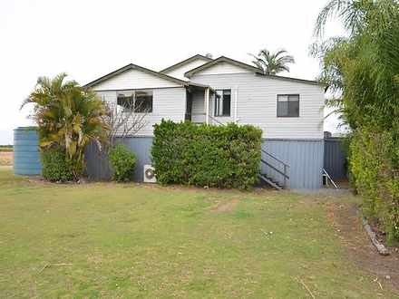 ADDRESS On Request, Pimpama 4209, QLD House Photo