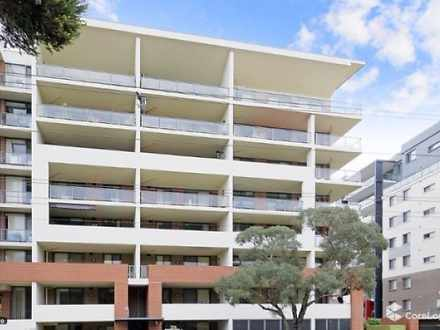 6/5-7 Northumberland Street, Liverpool 2170, NSW Apartment Photo