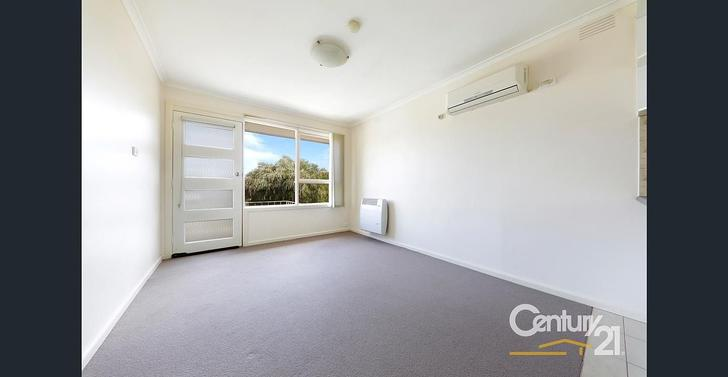 8/1203 Heatherton Road, Noble Park 3174, VIC Unit Photo