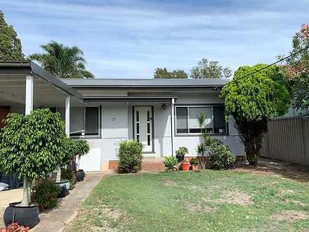 29 Silver Beach Road, Kurnell 2231, NSW House Photo