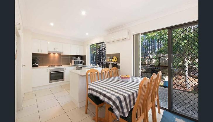 10 Yugumbir Street, Richlands 4077, QLD Townhouse Photo
