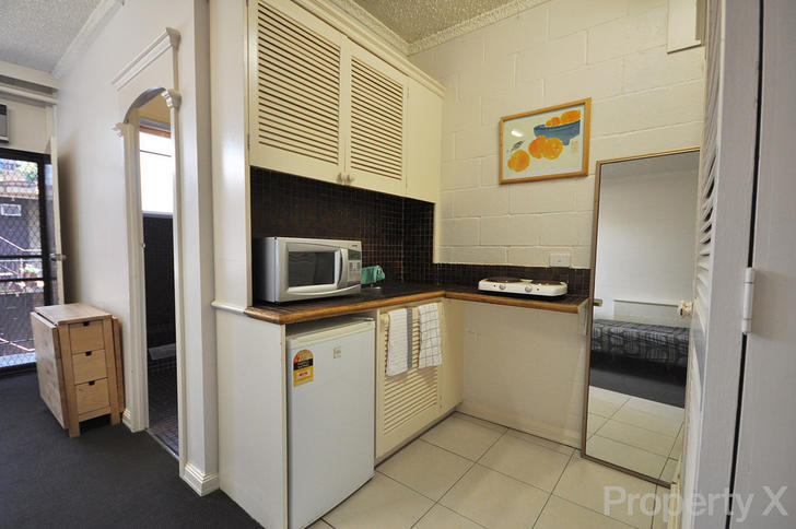 912/500 Flinders Street, Melbourne 3000, VIC Apartment Photo
