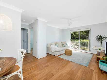 4/110-116 Lawrence Street, Freshwater 2096, NSW Apartment Photo