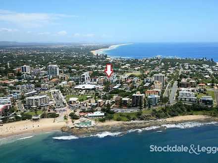 9/44 King Street, Kings Beach 4551, QLD Unit Photo