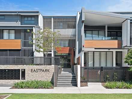 2106/30 Johnston, Bulimba 4171, QLD Apartment Photo