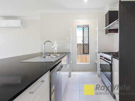 9 Midnight Crescent, Spring Mountain 4300, QLD House Photo