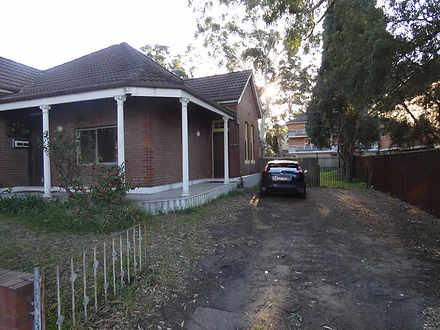 2/54 Sloane Street, Summer Hill 2130, NSW House Photo