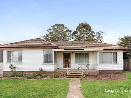 33 Kirkham Road, Auburn 2144, NSW House Photo