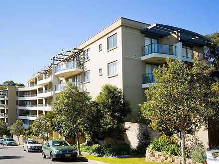 105/40 King Street, Waverton 2060, NSW Apartment Photo