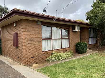 38 Morris Street, Melton South 3338, VIC House Photo