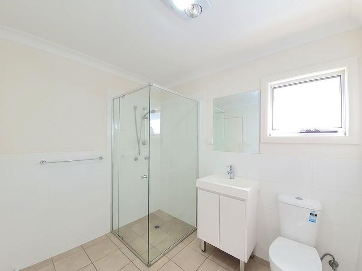 23A Chester Street, Mount Druitt 2770, NSW Flat Photo