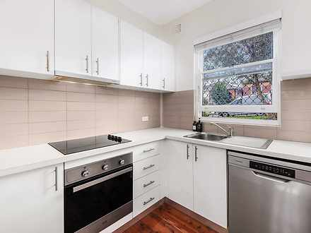 1/82 Cronulla Street, Carlton 2218, NSW Unit Photo