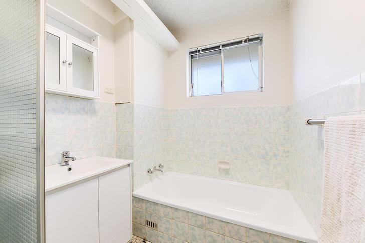 4/76-82 Glencoe Street, Sutherland 2232, NSW Apartment Photo