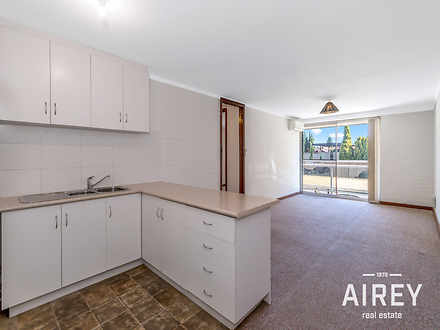 11/150 Mill Point Road, South Perth 6151, WA Unit Photo