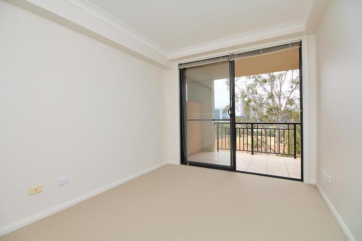 407/19-21 Good Street, Parramatta 2150, NSW Apartment Photo