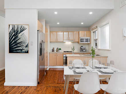 10/33 Darley Road, Manly 2095, NSW Apartment Photo