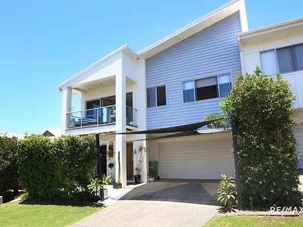 1/46 Bayswater Avenue, Varsity Lakes 4227, QLD House Photo