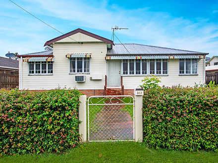 383 Bridge Road, West Mackay 4740, QLD House Photo