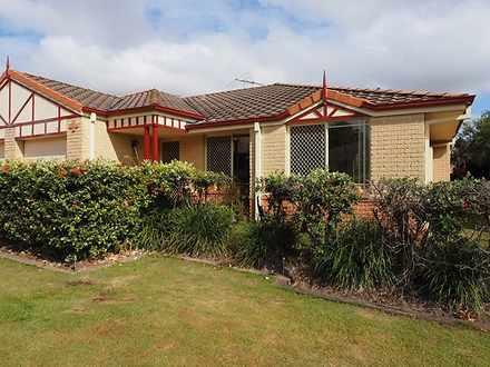 8A/9 Hillview Street, Runcorn 4113, QLD House Photo