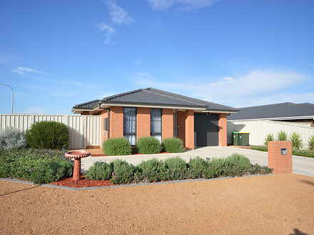 18A Snowy Crescent, Dubbo 2830, NSW House Photo