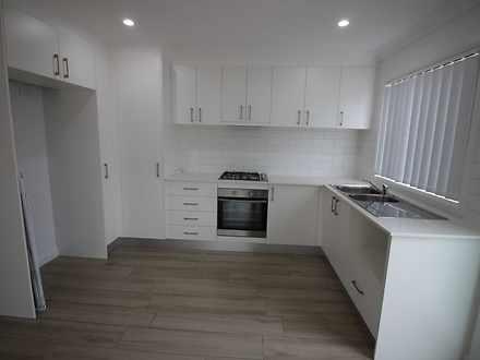 20A Alex Place, Bligh Park 2756, NSW House Photo