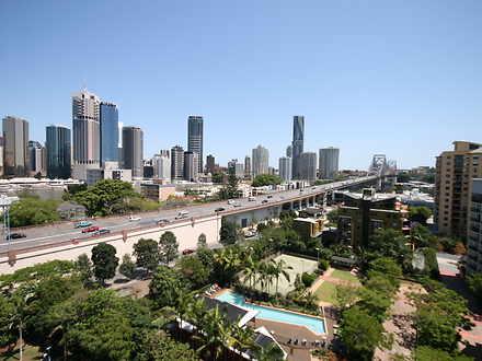 1 Goodwin Street, Kangaroo Point 4169, QLD House Photo