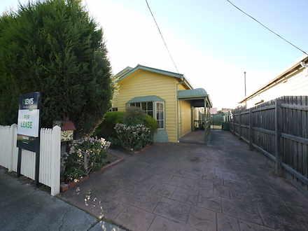 14 Higinbotham Street, Coburg 3058, VIC House Photo