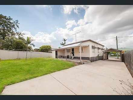 170 Osborne Road, Mitchelton 4053, QLD House Photo