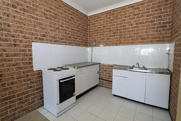3/83A Hillcrest Avenue, Hurstville 2220, NSW Unit Photo