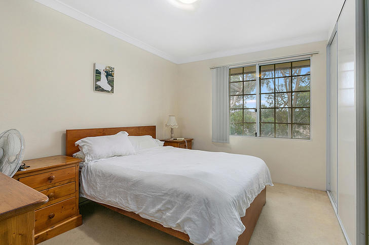 73-75 Ocean Street, Penshurst 2222, NSW Unit Photo