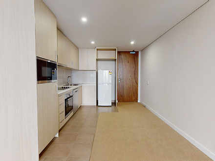 UNIT 509/18 Cecil Avenue, Cannington 6107, WA Unit Photo