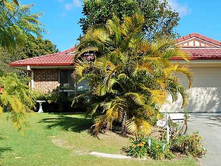 19 Cumberland Crescent, Heritage Park 4118, QLD House Photo