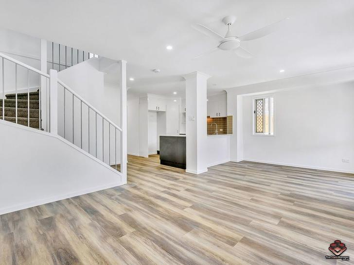 ID:21072131/10 Weyers Road, Nudgee 4014, QLD Townhouse Photo