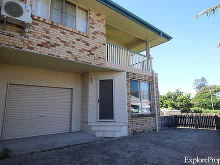4/35 Hucker Street, Mackay 4740, QLD House Photo