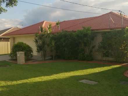 13 Alfreda Street, Margate 4019, QLD House Photo