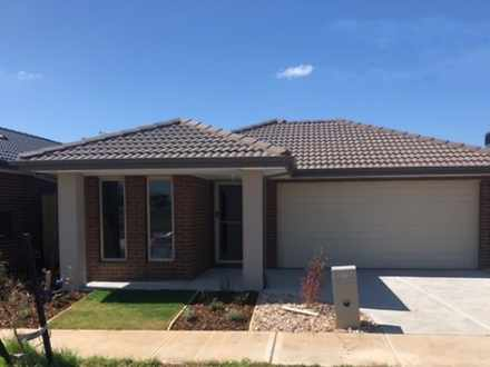 55 Bassett Avenue, Wyndham Vale 3024, VIC House Photo