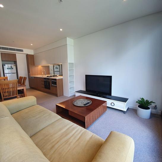 A208/23-27 Delhi Road, North Ryde 2113, NSW Apartment Photo