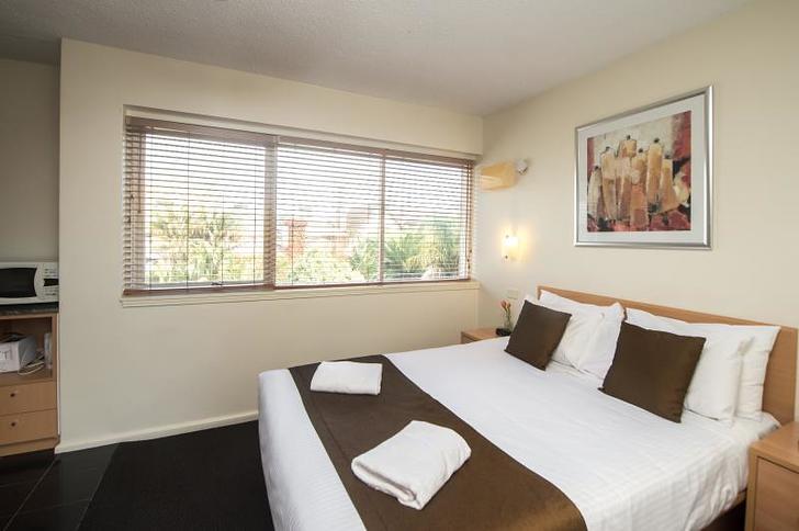 Acland Street, St Kilda 3182, VIC Apartment Photo