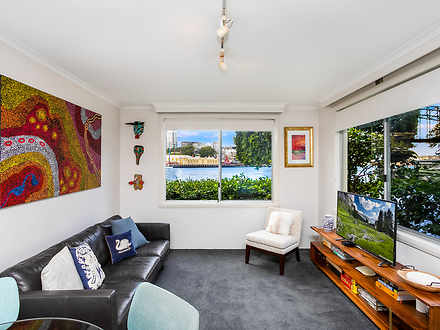 2/2A Henry Lawson Avenue, Mcmahons Point 2060, NSW Apartment Photo