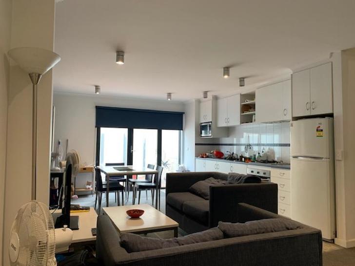 4A/954 Dandenong Road, Caulfield East 3145, VIC Apartment Photo